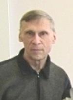 Глухов Арнольд Николаевич