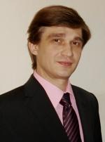 Матюхин Александр Юрьевич