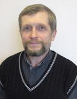 Новодворский Михаил Станиславович