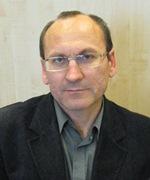 Савищенко Николай Васильевич