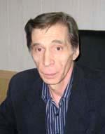 Харитонов Владимир Христианович