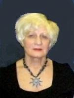 Цибульская Жанетта Степановна