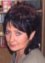 Зернова Елена Николаевна