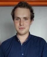 Кулик Вячеслав Андреевич