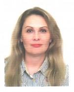 Ворожейкина Ольга Ивановна
