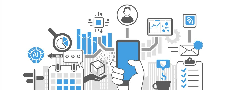 Big-Data-Verteda