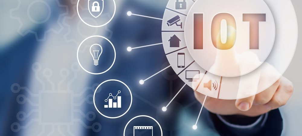 iot-security-digital-payments_large