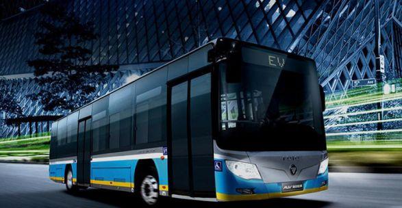 bus-700x-cde.ce7d2558