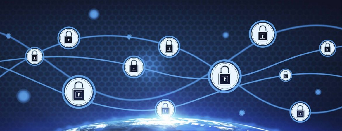 iot-connected-security