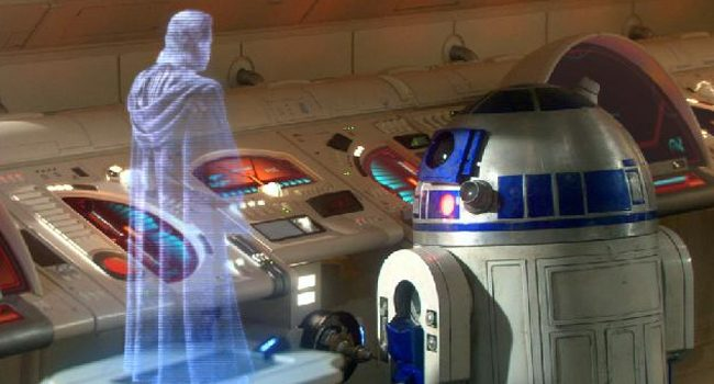 star-wars-holograms