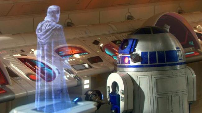 star-wars-holograms