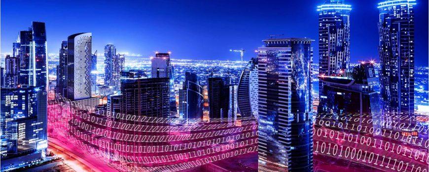 bi-smart-city-en