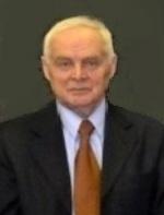 Когновицкий Олег Станиславович