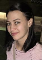 Макарова Екатерина Викторовна
