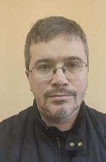 Березкин Александр Александрович