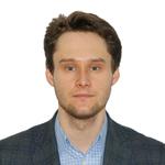 Волщуков Матвей Юрьевич