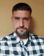 Гришин Илья Владимирович