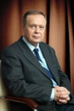 Иванов Александр Юрьевич