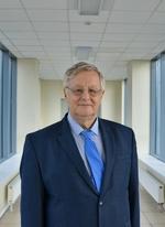Кучерявый Андрей Евгеньевич