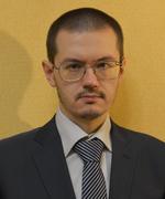 Владимиров Сергей Сергеевич